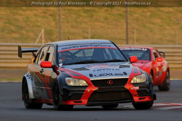 autObarn SuperHatch & 111 Sports and Saloons - 2017-11-04