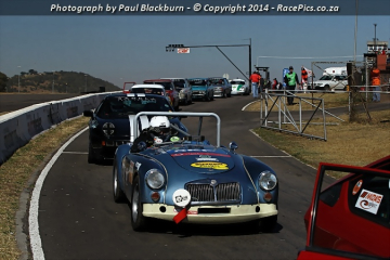 Sabela Marque Cars - 2014-06-07