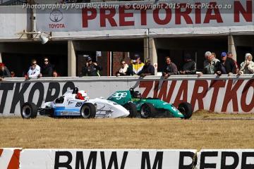 Investchem Formula Ford - 2015-06-06