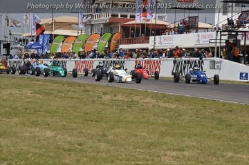 Investchem Formula Ford - 2015-09-19