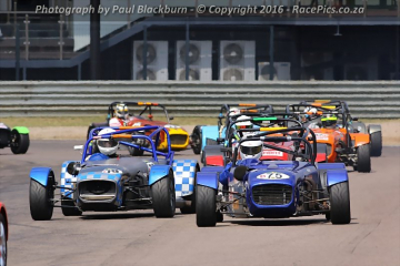 Sabat Batteries Lotus Challenge - 2016-04-09