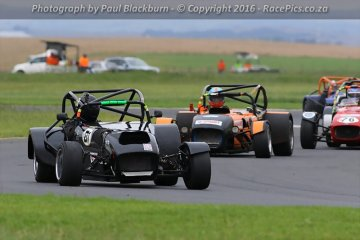 Sabat Batteries Lotus Challenge - 2016-11-19