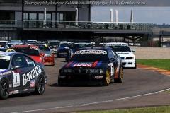 BMW-Race1-2018-04-07-021.JPG