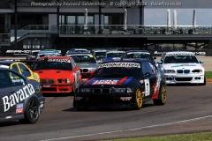 BMW-Race1-2018-04-07-022.JPG