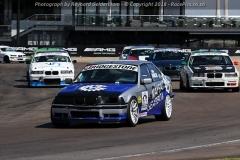 BMW-Race1-2018-04-07-025.JPG