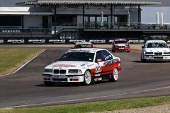 BMW-Race1-2018-04-07-029.JPG