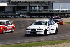 BMW-Race1-2018-04-07-030.JPG