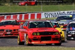 BMW-Race1-2018-04-07-033.JPG