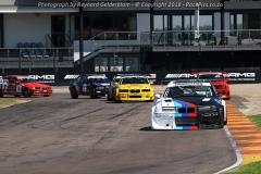 BMW-Race1-2018-04-07-036.JPG