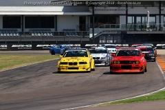BMW-Race1-2018-04-07-039.JPG