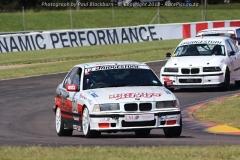 BMW-Race1-2018-04-07-045.JPG