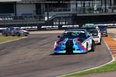 BMW-Race1-2018-04-07-049.JPG