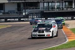 BMW-Race1-2018-04-07-050.JPG