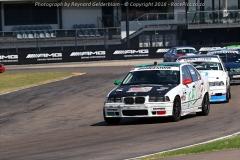 BMW-Race1-2018-04-07-051.JPG