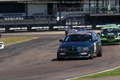 BMW-Race1-2018-04-07-052.JPG