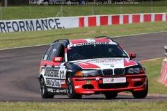 BMW-Race1-2018-04-07-053.JPG