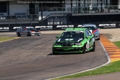 BMW-Race1-2018-04-07-054.JPG