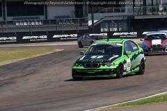BMW-Race1-2018-04-07-055.JPG