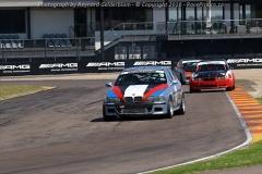 BMW-Race1-2018-04-07-056.JPG