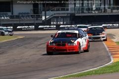 BMW-Race1-2018-04-07-057.JPG