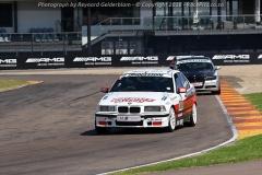 BMW-Race1-2018-04-07-059.JPG