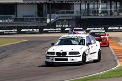 BMW-Race1-2018-04-07-062.JPG
