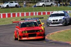 BMW-Race1-2018-04-07-067.JPG