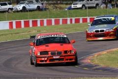 BMW-Race1-2018-04-07-070.JPG