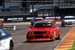 BMW-Race1-2018-04-07-071.JPG
