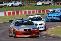 BMW-Race1-2018-04-07-072.JPG