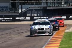 BMW-Race1-2018-04-07-073.JPG