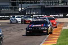 BMW-Race1-2018-04-07-075.JPG