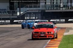 BMW-Race1-2018-04-07-076.JPG