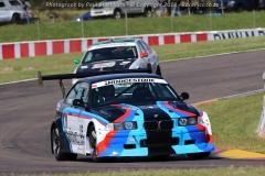 BMW-Race1-2018-04-07-077.JPG