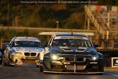 BMW-Race2-2018-04-07-009.JPG