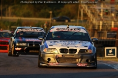 BMW-Race2-2018-04-07-010.JPG