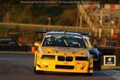 BMW-Race2-2018-04-07-012.JPG