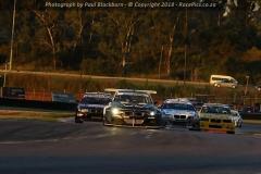 BMW-Race2-2018-04-07-014.JPG