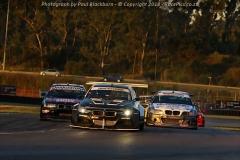 BMW-Race2-2018-04-07-015.JPG