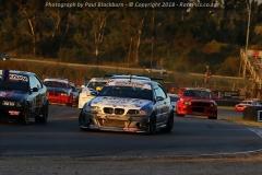 BMW-Race2-2018-04-07-016.JPG