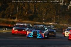 BMW-Race2-2018-04-07-018.JPG