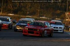 BMW-Race2-2018-04-07-019.JPG