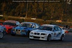 BMW-Race2-2018-04-07-020.JPG