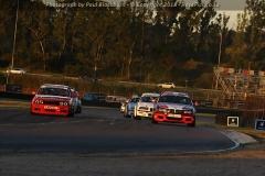 BMW-Race2-2018-04-07-021.JPG