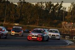 BMW-Race2-2018-04-07-022.JPG