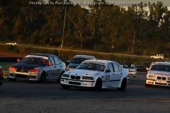 BMW-Race2-2018-04-07-023.JPG