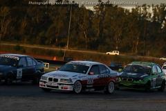 BMW-Race2-2018-04-07-024.JPG