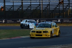 BMW-Race2-2018-04-07-026.JPG