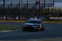 BMW-Race2-2018-04-07-028.JPG