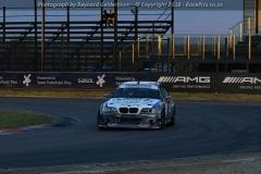 BMW-Race2-2018-04-07-029.JPG